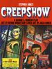 Creepshow GN (2017 Gallery 13 New Edition) Stephen King's 1-1ST Back in print!