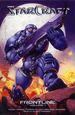 StarCraft: Frontline GN (2017 A Blizzard Digest) 2nd Edition 1-1ST