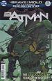 Batman #23A