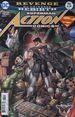 Action Comics #980A