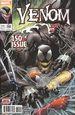 Venom (Marvel) #150A