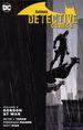 Batman: Detective Comics TPB (DC Comics The New 52) 9-1ST Gordon's War!