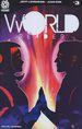 World Reader (2017 Aftershock) #3
