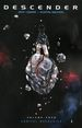 Descender TPB (Image) 4-1ST Orbital Mechanics!