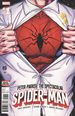 Peter Parker: Spectacular Spider-Man (2017) #1A