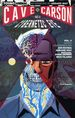 Cave Carson Has a Cybernetic Eye TPB (DC's Young Animal) 1-1ST Going Underground!