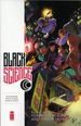 Black Science TPB (2014-2017 Image) 6-1ST Forbidden Realms and Hidden Truths!