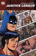 Elseworlds: Justice League TPB (DC) 2-1ST
