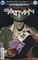 Batman #27A
