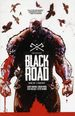 Black Road TPB (2016-2017 Image) 2-1ST A Pagan Death!