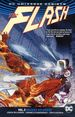 Flash TPB (2017 DC Universe Rebirth) 3-1ST Rogues Reloaded!