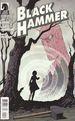 Black Hammer #11A