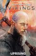 Vikings TPB (2017 Titan Comics) Vol. 2 Uprising!