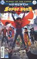 Super Sons (2017 DC) #7A