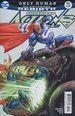 Action Comics #986A