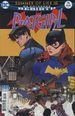 Batgirl #14A