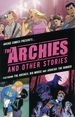 The Archies and Other Stories TPB (2017 Archie) 1-1ST
