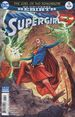 Supergirl #13A