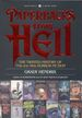 Paperbacks from Hell SC (2017 Quirk Books) 1-1ST
