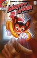 Mighty Mouse TPB (2018 Dynamite) 1-1ST Saving the Day!