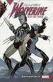All New Wolverine TPB (Marvel) 5-1ST Orphans of X!