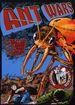 Ant Wars TPB (2018 Rebellion) 1-1ST