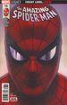 Amazing Spider-Man #796