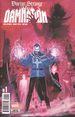 Doctor Strange: Damnation (2018) #1A