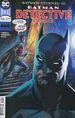 Detective Comics #976A