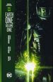 Green Lantern: Earth One HC (2018 DC) 1-1ST