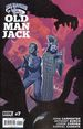 Big Trouble in Little China: Old Man Jack (Boom) #7