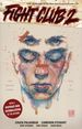 Fight Club 2 TPB (2018 Dark Horse) 1-1ST
