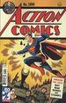 Action Comics #1000C