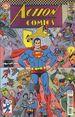 Action Comics #1000E