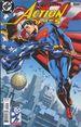 Action Comics #1000F