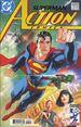 Action Comics #1000G
