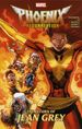 Phoenix Resurrection: The Return of Jean Grey TPB (2018 Marvel) 1A-1ST