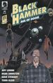Black Hammer: Age of Doom (2018 Dark Horse) #1A