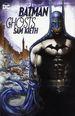 Batman: Ghosts TPB (2018 DC) By Sam Kieth 1-1ST