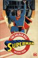 Superman: The Golden Age TPB (DC) 4-1ST