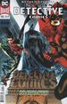 Detective Comics #981A