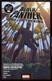 Black Panther: Long Live the King TPB (2018) A Marvel Premiere Graphic Novel 1-1ST