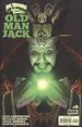 Big Trouble in Little China: Old Man Jack (Boom) #9