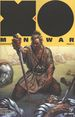 X-O Manowar (Valiant) #15A