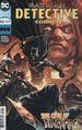 Detective Comics #982A