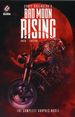 Bad Moon Rising TPB (2018 451 Media) 1-1ST