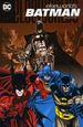 Elseworlds: Batman TPB DC) 3-1ST