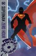 Superman: Zero Hour TPB (2018 DC) 1-1ST