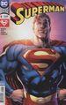 Superman #1A