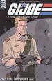 GI Joe Real American Hero #253A